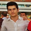 Arin, 22, г.Ереван