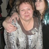Елена, 54, г.Магдагачи
