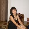 ДИАНА, 25, г.Жанатас