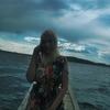 Екатерина, 19, г.Усть-Илимск