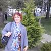 Елена, 49, г.Темрюк