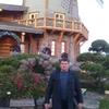 Дмитрий, 44, г.Сморгонь