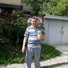 Олег, 76, г.Баку