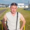 Сергей, 44, г.Ивантеевка