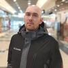 Вадим, 32, г.Березовский