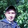 Олег, 47, г.Староконстантинов
