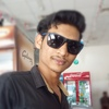 safwan, 33, г.Бангалор