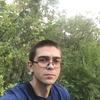 Константин, 27, г.Курган