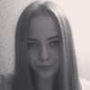 Валентина, 20, г.Арзамас