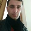 zura, 36, г.Батуми