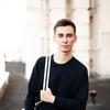 Sergey, 21, г.Прага