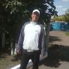 Роман, 46, г.Москва