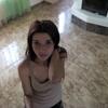 Yulia, 24, г.Тернополь