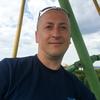 Игорь, 35, г.Полтава
