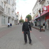 игорь, 44, г.Житомир