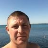 Петр, 37, г.Лыткарино