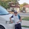 михаил, 31, г.Щецин