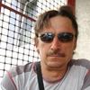 Олег, 50, г.Глухов