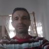 александр, 56, г.Отрадная