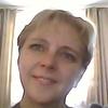 Ольга, 41, г.Усть-Катав