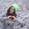 Анжелика Пащенко, 17, г.Фастов