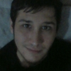 Eric Leonied LeBlanc, 21, г.Sydney