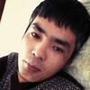 Берікбол, 28, г.Атырау(Гурьев)