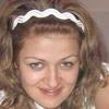 Ledi, 26, г.Мары