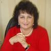 Екатерина, 61, г.Переславль-Залесский
