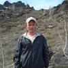Василий, 36, г.Усть-Каменогорск