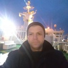 Віктор, 46, г.Бенгтсфорс