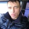 Сергей ))), 34, г.Козьмодемьянск