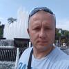 Сергей, 41, г.Снежное