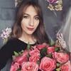 Светлана, 23, г.Новосибирск