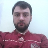 иван, 23, г.Зеленогорск (Красноярский край)