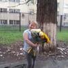 Елена Цыплакова, 36, г.Москва