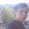 динар, 16, г.Биробиджан