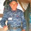 Игорь, 53, г.Николаев