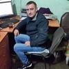 Кирилл, 30, г.Асбест