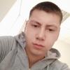 Гриша, 21, г.Комрат