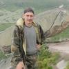 Александр, 34, г.Усть-Кут