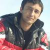 SORBON, 27, г.Алексеевка