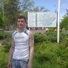 Андрей, 44, г.Сморгонь