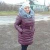 Татьяна, 21, г.Урюпинск