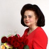Мила, 63, г.Яя