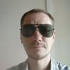 Arseniy, 38, г.Алчевск