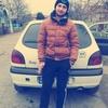 kolian, 22, г.Чимишлия