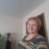 Людмила, 74, г.Новосибирск