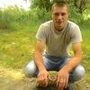 Миша, 30, г.Единцы