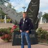 Александр, 26, г.Южно-Курильск